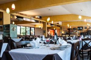 20160626 mauriziopini mixinart ristorante ilsignorino DSC 3516