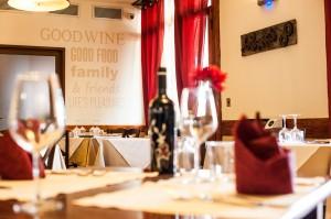 20160626 mauriziopini mixinart ristorante ilsignorino DSC 3573