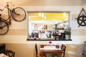 20160626 mauriziopini mixinart ristorante ilsignorino DSC 3580