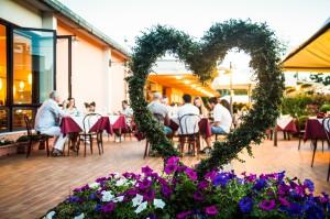 20160626 mauriziopini mixinart ristorante ilsignorino DSC 3677