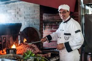 20160729 mauriziopini mixinart ristorante ilsignorino DSC 6034 tag 1000
