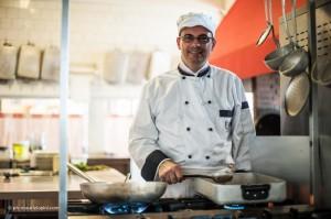20160729 mauriziopini mixinart ristorante ilsignorino DSC 6067 tag 1000
