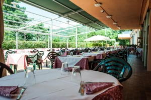 20160729 mauriziopini mixinart ristorante ilsignorino DSC 6100 tag 1000