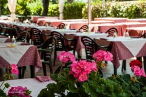 20160729 mauriziopini mixinart ristorante ilsignorino DSC 6118 tag 1000